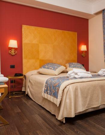 Hotel LunaRiccione
