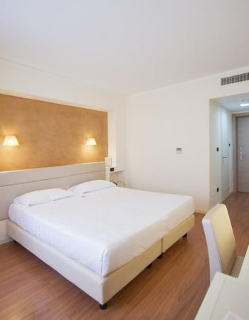 Hotel Orientale