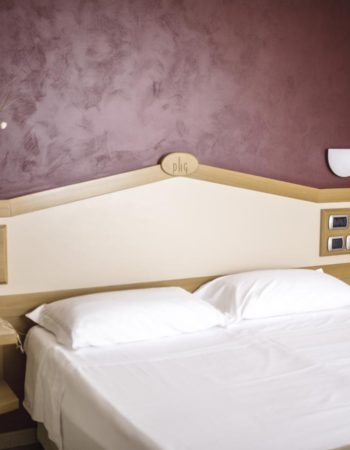 Park Hotel La Grave