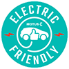 electricfriendly