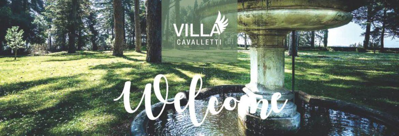 Villa Cavalletti