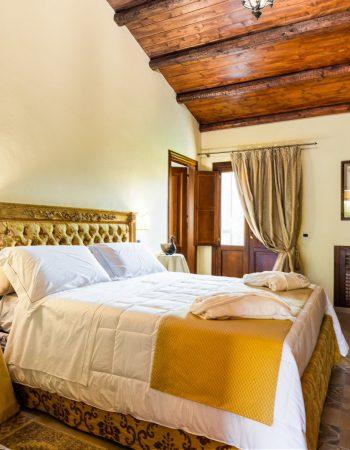 Principe Lampedusa Boutique Hotel