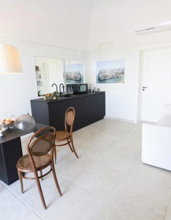 Anpatì House Resort