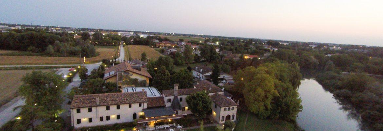 Borgo Cà dei Sospiri