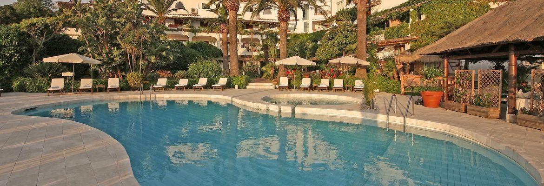 Hotel Balocco