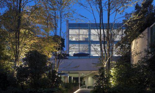 Design Hotel Ev Friendly nel ❤️ della Brianza